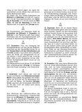 Pfarrblatt Altendorf - Seite 6
