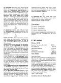 Pfarrblatt Altendorf - Seite 7