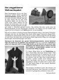 Pfarrblatt Altendorf - Pfarrei St.Michael Altendorf - Page 2