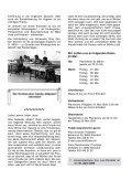 Pfarrblatt Altendorf - Pfarrei St.Michael Altendorf - Page 7
