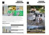 Informationen/Bestellformular Goldener Zirkel ... - Toni Halter, Wilen