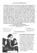 Pfarrbrief - Pfarrei Hacklberg - Seite 3