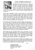 Pfarrbrief - Pfarrei Hacklberg - Seite 4
