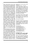 Weihnachten 2001 - Pfarrei Heldmannsberg - Page 3