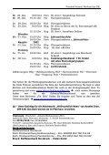 Weihnachten 2001 - Pfarrei Heldmannsberg - Page 7