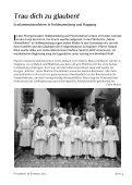 Sommer 2012 - Pfarrei Heldmannsberg - Page 3