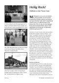 Sommer 2012 - Pfarrei Heldmannsberg - Page 4