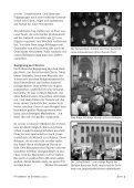 Sommer 2012 - Pfarrei Heldmannsberg - Page 5
