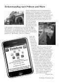 Sommer 2012 - Pfarrei Heldmannsberg - Page 6