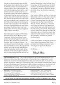 Herbst 2009 - Pfarrei Heldmannsberg - Page 3