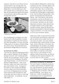 Herbst 2009 - Pfarrei Heldmannsberg - Page 7
