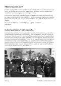 Katholische Kirche in Heldmannsberg • Pommelsbrunn - Pfarrei ... - Page 4