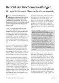 Katholische Kirche in Heldmannsberg • Pommelsbrunn - Pfarrei ... - Page 5