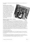 Katholische Kirche in Heldmannsberg • Pommelsbrunn - Pfarrei ... - Page 7