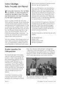 Frühjahr 2011 - Pfarrei Heldmannsberg - Page 2