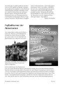 Herbst 2011 - Pfarrei Heldmannsberg - Page 5