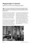 Herbst 2011 - Pfarrei Heldmannsberg - Page 6