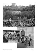 Herbst 2011 - Pfarrei Heldmannsberg - Page 7