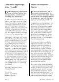 Herbst 2010 - Pfarrei Heldmannsberg - Page 2
