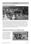 Herbst 2010 - Pfarrei Heldmannsberg - Page 5