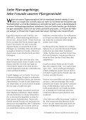 Weihnachten 2012 - Pfarrei Heldmannsberg - Page 2
