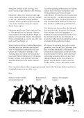 Weihnachten 2012 - Pfarrei Heldmannsberg - Page 3