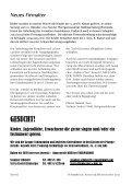 Weihnachten 2012 - Pfarrei Heldmannsberg - Page 6