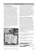 Weihnachten 2012 - Pfarrei Heldmannsberg - Page 7