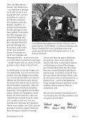 Weihnachten 2008 - Pfarrei Heldmannsberg - Page 3