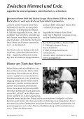 Weihnachten 2008 - Pfarrei Heldmannsberg - Page 5