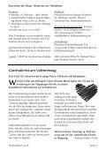 Weihnachten 2008 - Pfarrei Heldmannsberg - Page 7
