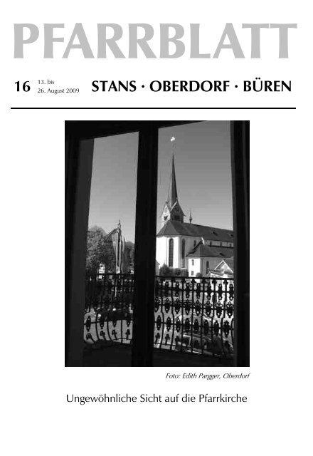 Frau Sucht Mann Oberdorf Epeisses