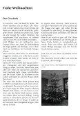 Pfarrblatt Nr 01/12 (0.99 MB) - Pfarrei Stans - Page 2