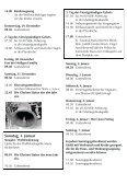 Pfarrblatt Nr 01/12 (0.99 MB) - Pfarrei Stans - Page 5