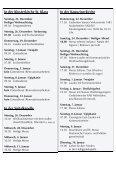 Pfarrblatt Nr 01/12 (0.99 MB) - Pfarrei Stans - Page 7