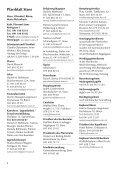 Pfarrblatt Nr. 22 /13 (1.68 MB) - Pfarrei Stans - Page 2