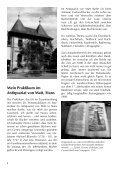 Pfarrblatt Nr. 22 /13 (1.68 MB) - Pfarrei Stans - Page 4