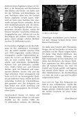 Pfarrblatt Nr. 22 /13 (1.68 MB) - Pfarrei Stans - Page 5