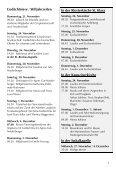 Pfarrblatt Nr. 22 /13 (1.68 MB) - Pfarrei Stans - Page 7