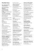 Pfarrblatt Nr. 03 / 13 (4.14 MB) - Pfarrei Stans - Page 2