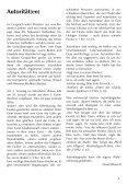 Pfarrblatt Nr. 03 / 13 (4.14 MB) - Pfarrei Stans - Page 3