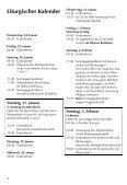 Pfarrblatt Nr. 03 / 13 (4.14 MB) - Pfarrei Stans - Page 4