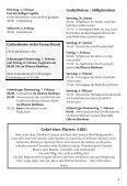 Pfarrblatt Nr. 03 / 13 (4.14 MB) - Pfarrei Stans - Page 5