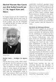 Pfarrblatt Nr. 15 / 13 (1.71 MB) - Pfarrei Stans - Page 3
