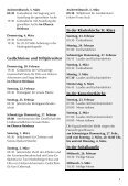 STANS · OBERDORF · BÜREN - Pfarrei Stans - Page 5