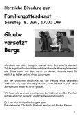 STANS · OBERDORF · BÜREN - Pfarrei Stans - Page 7
