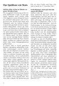 STANS · OBERDORF · BÜREN - Pfarrei Stans - Page 2