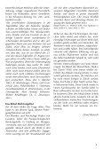 STANS · OBERDORF · BÜREN - Pfarrei Stans - Page 3