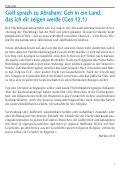 G - Pfarrei Sursee - Seite 3