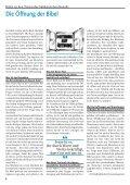 G - Pfarrei Sursee - Seite 4